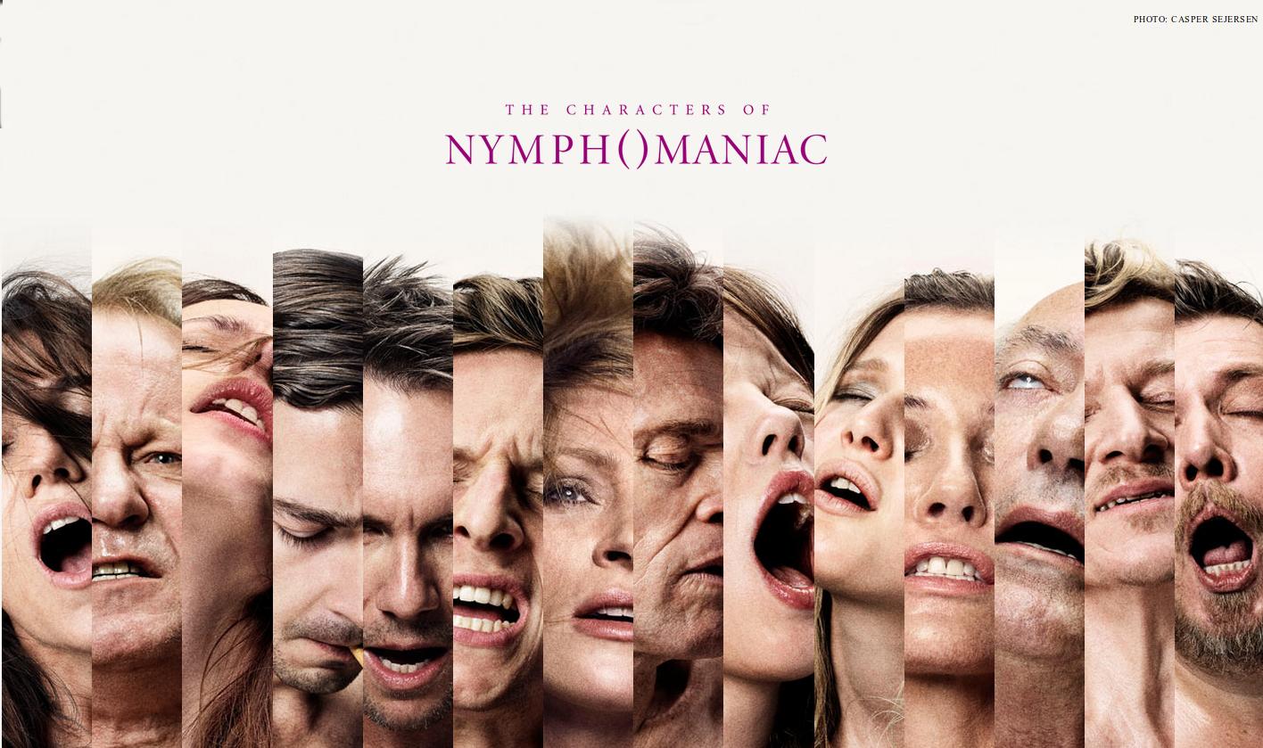 nymphomaniac1