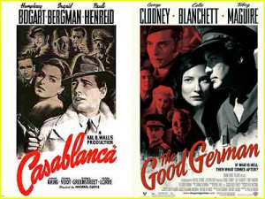 the-good-german-casablanca
