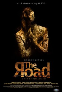 the_road_yam_laranas_poster_2012_0