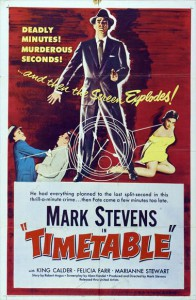 time-table-movie-poster-1956-1020462078