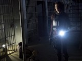 walking-dead-internment-maggie