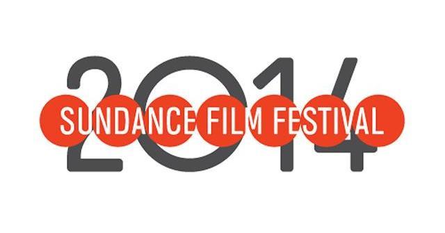 2014 Sundance