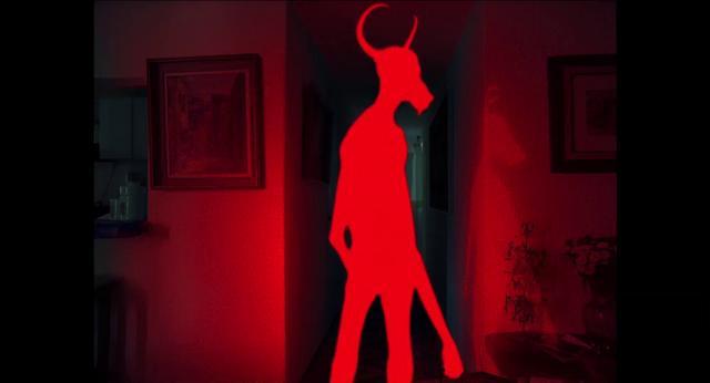 Best Horror Films 2013