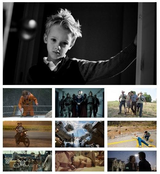 BestMovieScores2013