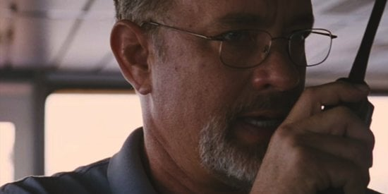 Captain-Phillips-Movie-Review-Video