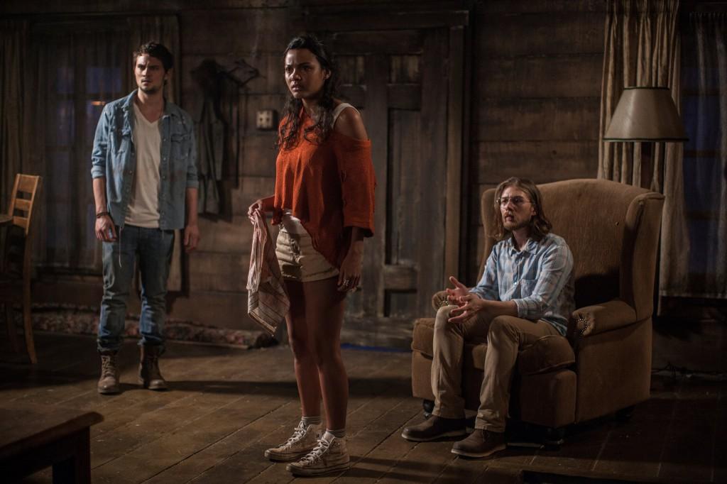Evil-Dead-Review-Cast