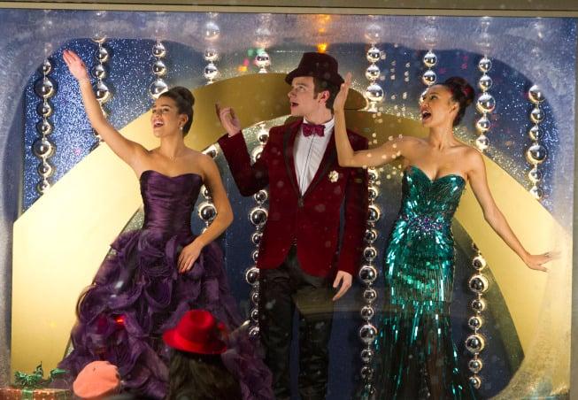 Glee S05E08 promo pic 1