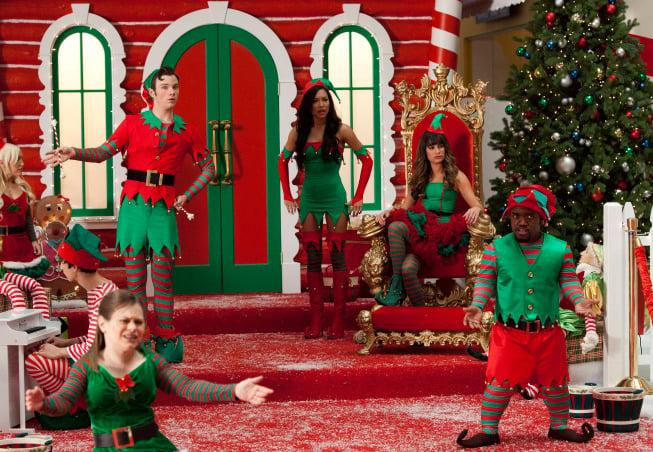 Glee S05E08 promo pic 2