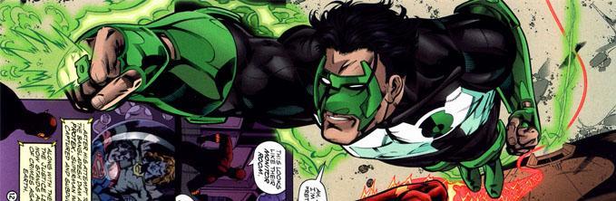 Green_Lantern_(Kyle_Rayner)_003