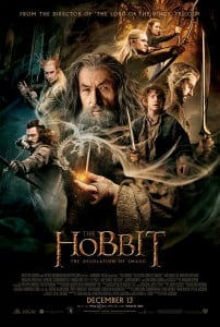 Hobbit_the_desolation_of_smaug_ver15_xlg