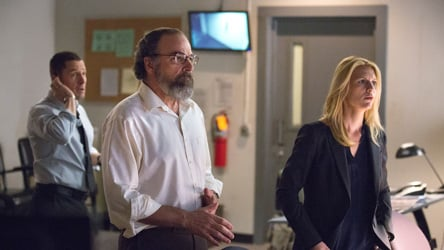 "Homeland, Ep. 3.10: ""Good Night"" is the most suspenseful episode of the season"