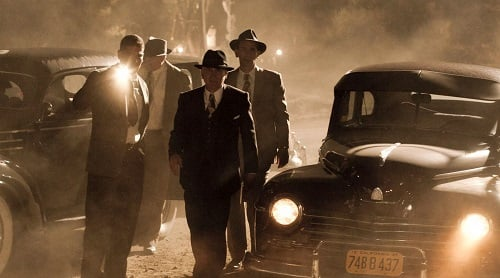 "Mob City, Ep.1.05 and 1.06, ""Oxpecker"" and ""Stay Down"": Final Offer"