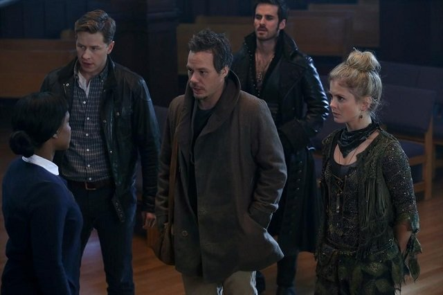 Once Upon a Time S03E11 promo pic