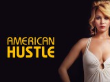 Rosalyn-Rosenfeld-in-American-Hustle-Wallpaper1