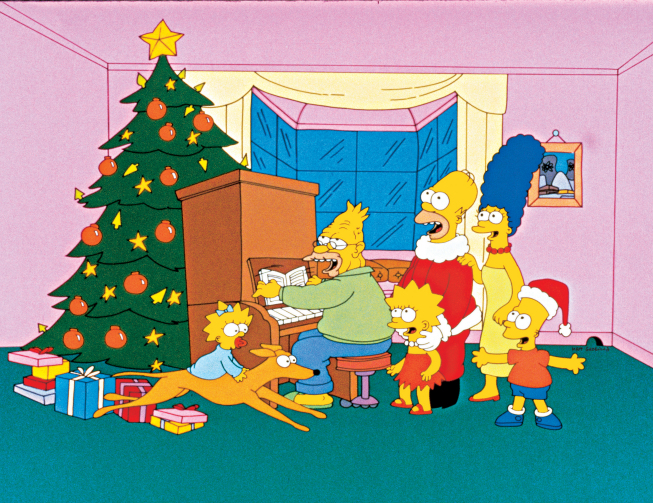 Simpsons_Roasting_on_an_Open_Fire_promo