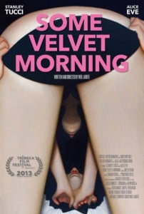 Some-Velvet-Morning-Poster-439x650