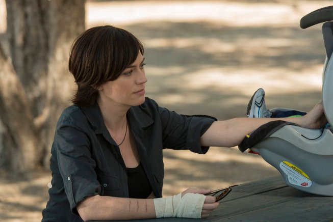 Sons of Anarchy S06E13 promo pic 2