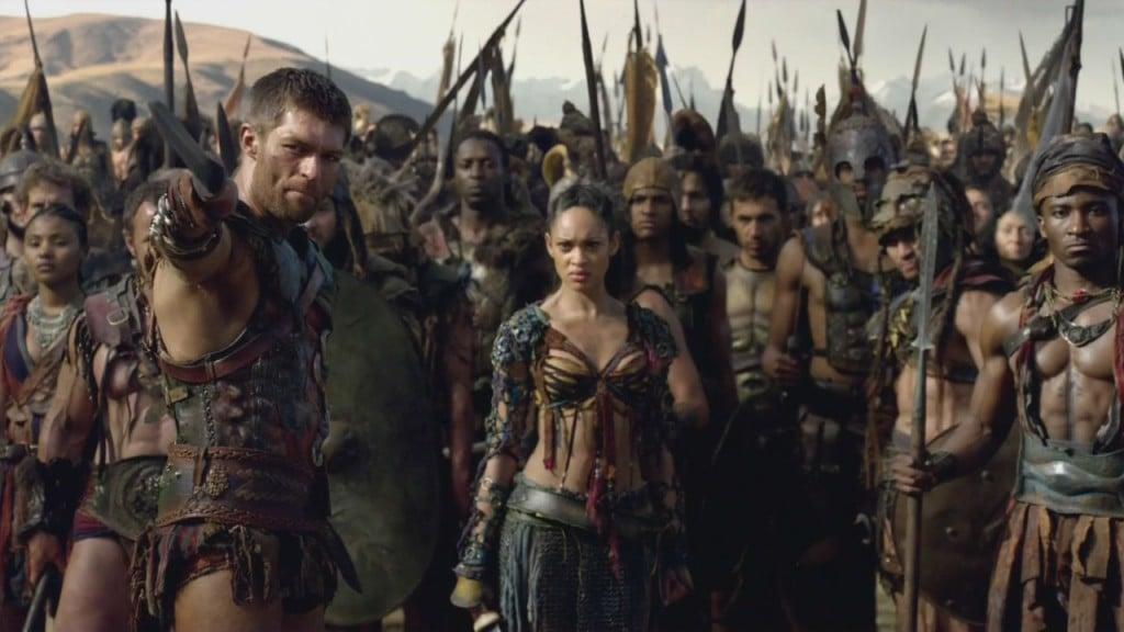 Spartacus3x10_0442