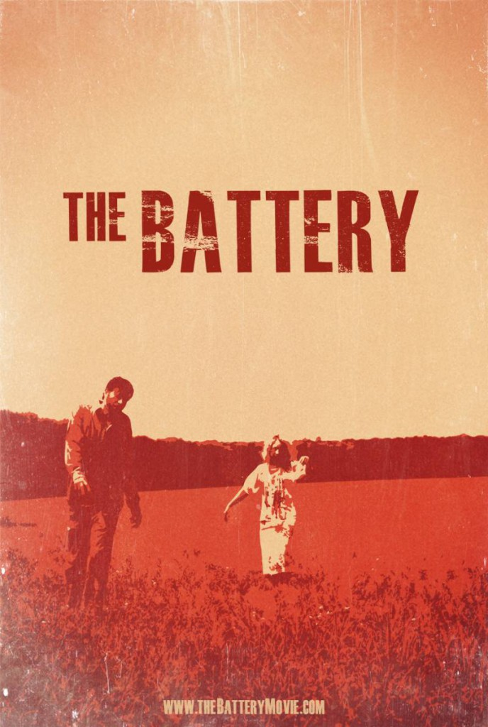 THE-BATTERY-Poster-03