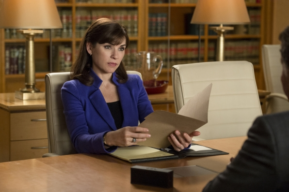 The Good Wife S05E10 promo pic 3