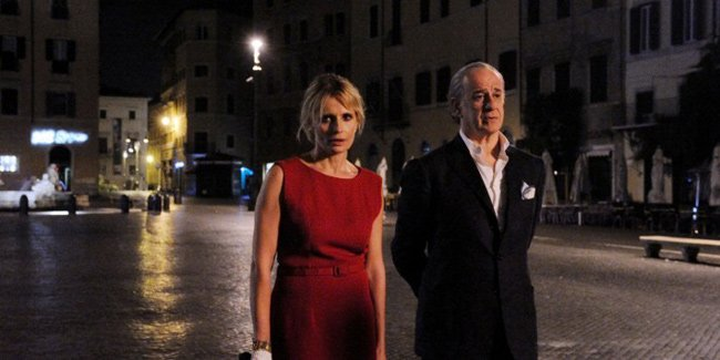 The-Great-Beauty-Sorrentino