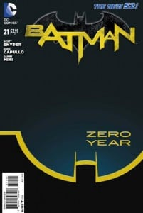 batman-21-zero-year-cover_0