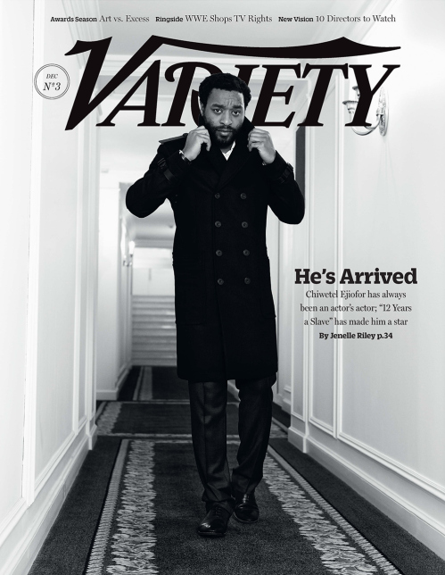 chiwetel-ejiofor-cover1