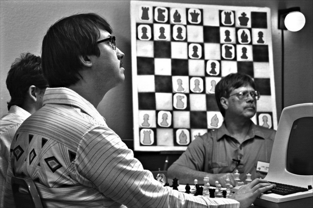comp_chess_1