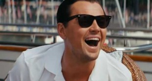 quaaludes-hookers-and-penny-stocks-the-wolf-of-wall-street-is-epic