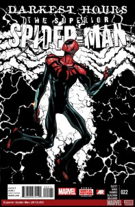 superior-spider-man-22-cover