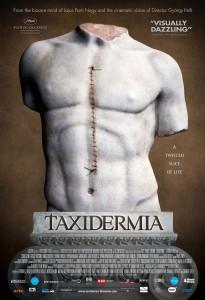 taxidermia_poster