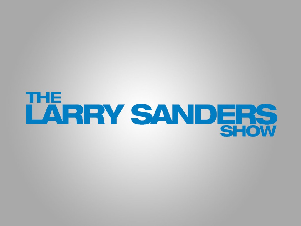 the-larry-sanders-show-13