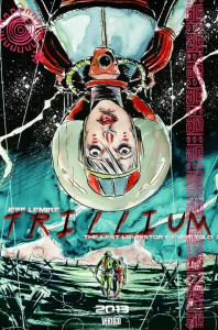 trillium-promob