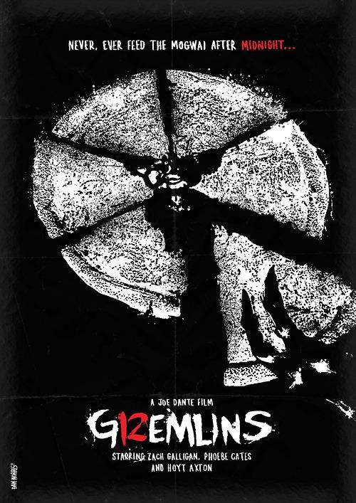 DN_GREMLINS_A2