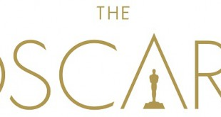86th Oscars