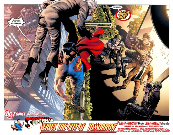 Action-Comics-1-pages-4-5-660x514