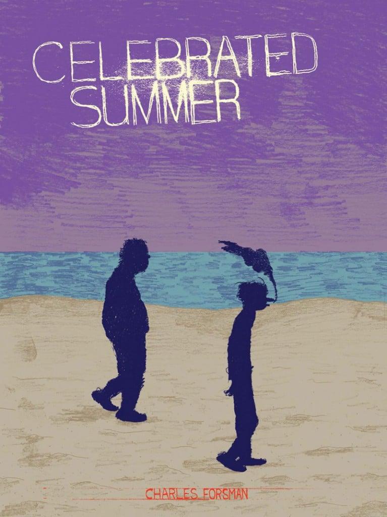 Celebrated_Summer