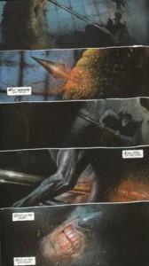 Croc_vs_Batman_Arkham_Asylum