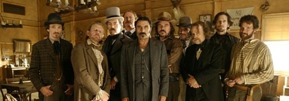 Deadwood-Milch-HBO