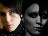 The Girl With the Dragon Tattoo (Strange Interpretation Article) Feat. image