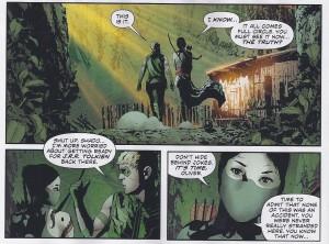Green-Arrow-27