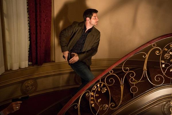 Grimm S03E09 promo pic