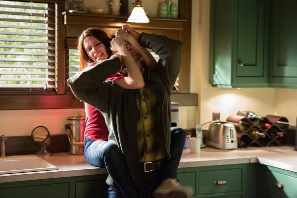Grimm S03E10 promo image