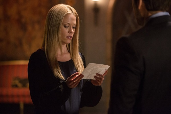 "Grimm promo image S03E12 ""The Wild Hunt"""