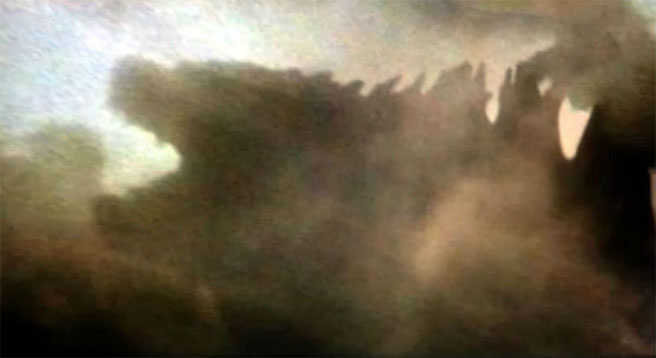 Legendary-Godzilla-first-look