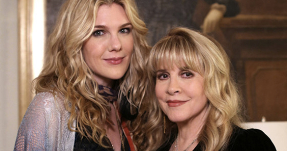 Lily-Rabe-and-Stevie-Nicks-in-American-Horror-Story-Coven-Episode-10