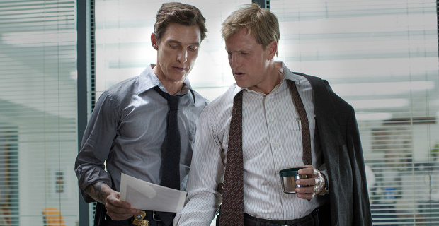 Matthew-McConaughey-and-Woody-Harrelson-in-True-Detective-Season-1-Episode-3