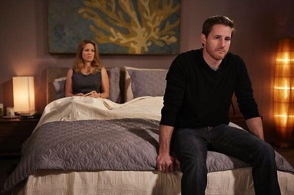 Parenthood image from NBC.com