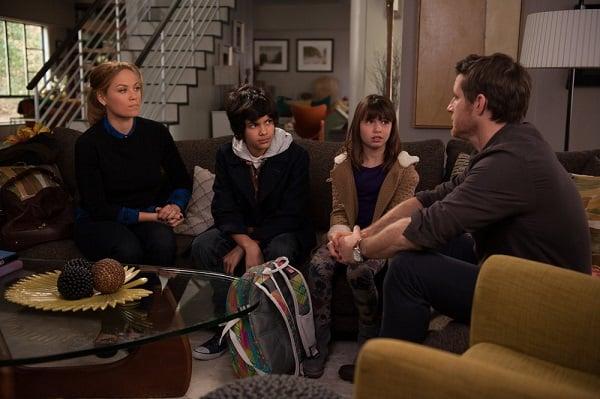 Parenthood S05E14 promo pic