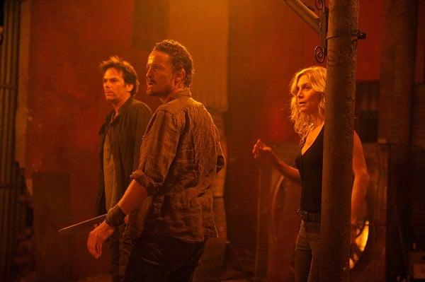 Revolution S02E11 promo image